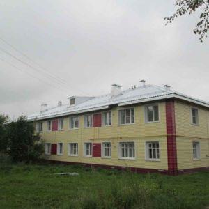 Сима Багратиона 32 03
