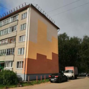 Шибанкова 116 02