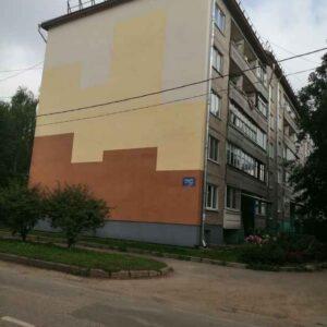 Шибанкова 116 03